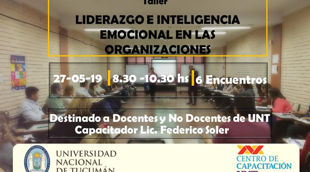 Liderazgo_inteligencia_27_05_19